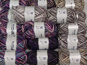 Fancy Yarns In this list; you see most recent 50 mixed lots. <br> To see all <a href=&/mixed_lots/o/4#list&>CLICK HERE</a> (Old ones have much better deals)<hr> Brand Ice Yarns, fnt2-70186