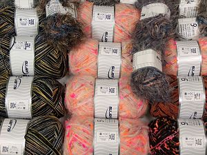 Fancy Yarns In this list; you see most recent 50 mixed lots. <br> To see all <a href=&/mixed_lots/o/4#list&>CLICK HERE</a> (Old ones have much better deals)<hr> Brand Ice Yarns, fnt2-70196