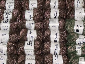 Fancy Yarns In this list; you see most recent 50 mixed lots. <br> To see all <a href=&/mixed_lots/o/4#list&>CLICK HERE</a> (Old ones have much better deals)<hr> Brand Ice Yarns, fnt2-70221