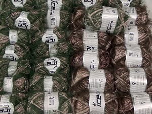 Fancy Yarns In this list; you see most recent 50 mixed lots. <br> To see all <a href=&/mixed_lots/o/4#list&>CLICK HERE</a> (Old ones have much better deals)<hr> Brand Ice Yarns, fnt2-70222