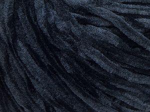 İçerik 100% Mikro Fiber, Brand Ice Yarns, Anthracite Black, fnt2-70235