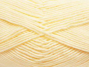 Fiber Content 100% Antibacterial Acrylic, Light Salmon, Brand Ice Yarns, fnt2-70371