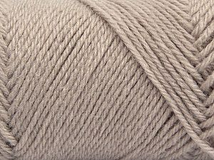 Items made with this yarn are machine washable & dryable. Fiber Content 100% Acrylic, Light Lilac, Brand Ice Yarns, fnt2-71049