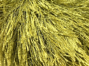 Fiber Content 100% Polyester, Olive Green, Brand Ice Yarns, Yarn Thickness 5 Bulky  Chunky, Craft, Rug, fnt2-22785