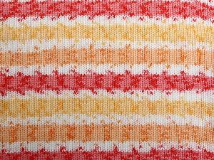 Fiber Content 100% Acrylic, Yellow, White, Red, Orange, Brand Ice Yarns, Yarn Thickness 2 Fine  Sport, Baby, fnt2-33688