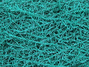 If you want to crochet or knit up washcloths or dishcloths. That name is SCRUBBER TWIST. Washing instructions: Machine wash warm on a gentle cycle. Do not iron. Tumble dry Fiber Content 100% Polyester, Teal, Brand Ice Yarns, Yarn Thickness 4 Medium Worsted, Afghan, Aran, fnt2-42119