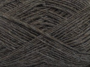 İçerik 100% Akrilik, Brand Ice Yarns, Brown, Yarn Thickness 2 Fine Sport, Baby, fnt2-45930