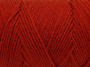 Items made with this yarn are machine washable & dryable. Fiber Content 100% Dralon Acrylic, Brand Ice Yarns, Copper, Yarn Thickness 4 Medium  Worsted, Afghan, Aran, fnt2-47179