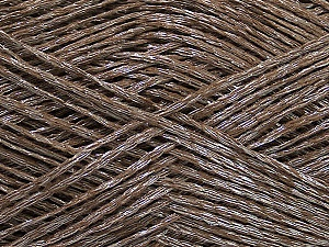 Fiber Content 80% Acrylic, 20% Polyamide, Brand Ice Yarns, Brown, Yarn Thickness 2 Fine  Sport, Baby, fnt2-48890