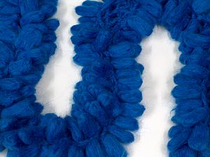 Please be advised that this is not a yarn, but a pre-made item. Multicolor, Brand Ice Yarns, smp-922