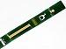 Pony Bamboo Knitting Needles 3.5 mm (US 4)