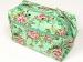 Multicolor Yarn Skein Bag