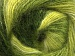 Mohair Active Green Shades