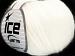 Wool Softair White