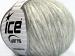 Wool Softair Grey Melange