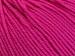 Superwash Merino Extrafine Pink