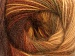 Angora Batik Brown Shades