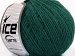 Wool Cord Sport Dark Green