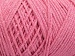 Macrame Cotton Light Pink