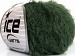 Sale Eyelash Green