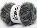 Techno Wool Superbulky Grey Shades