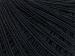 Sale Summer Anthracite Black