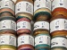 Mixed Lot Cakes Yarns
