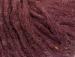 SoftAir Tweed Light Maroon