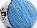 SoftAir Tweed Blue