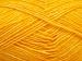 Denim Yellow