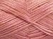 Universe Pink Light Salmon