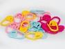 Brand Ice Yarns, acs-1209