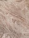 Fiber Content 100% Polyester, Powder, Brand Ice Yarns, Yarn Thickness 5 Bulky  Chunky, Craft, Rug, fnt2-50636