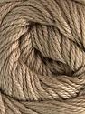 Fiber Content 45% Alpaca, 30% Polyamide, 25% Wool, Brand Ice Yarns, Camel, Yarn Thickness 2 Fine  Sport, Baby, fnt2-51589