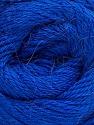 Fiber Content 45% Alpaca, 30% Polyamide, 25% Wool, Brand Ice Yarns, Dark Blue, Yarn Thickness 2 Fine  Sport, Baby, fnt2-51599
