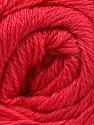 Fiber Content 45% Alpaca, 30% Polyamide, 25% Wool, Salmon, Brand Ice Yarns, Yarn Thickness 2 Fine  Sport, Baby, fnt2-51601