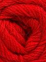 Fiber Content 45% Alpaca, 30% Polyamide, 25% Wool, Red, Brand Ice Yarns, Yarn Thickness 2 Fine  Sport, Baby, fnt2-51602