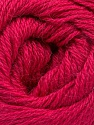 Fiber Content 45% Alpaca, 30% Polyamide, 25% Wool, Brand Ice Yarns, Fuchsia, Yarn Thickness 2 Fine  Sport, Baby, fnt2-51603