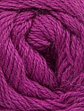 Fiber Content 45% Alpaca, 30% Polyamide, 25% Wool, Orchid, Brand Ice Yarns, Yarn Thickness 2 Fine  Sport, Baby, fnt2-51604