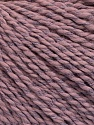 Fiber Content 68% Cotton, 32% Silk, Orchid, Lilac, Brand Ice Yarns, Yarn Thickness 2 Fine  Sport, Baby, fnt2-54757