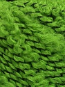 Fiber Content 100% Acrylic, Brand Ice Yarns, Green, Yarn Thickness 5 Bulky  Chunky, Craft, Rug, fnt2-55156