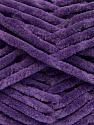 Fiber Content 100% Micro Fiber, Lavender, Brand Ice Yarns, Yarn Thickness 4 Medium  Worsted, Afghan, Aran, fnt2-55240