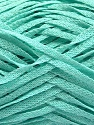 Fiber Content 100% Acrylic, Light Mint Green, Brand Ice Yarns, Yarn Thickness 3 Light  DK, Light, Worsted, fnt2-55723