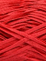 Fiber Content 100% Acrylic, Salmon, Brand Ice Yarns, Yarn Thickness 3 Light  DK, Light, Worsted, fnt2-55728