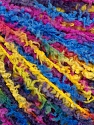 Fiber Content 100% Polyamide, Yellow, Purple, Pink, Brand Ice Yarns, Blue, Yarn Thickness 2 Fine Sport, Baby, fnt2-56111