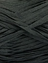 Fiber Content 100% Acrylic, Brand Ice Yarns, Dark Green, Yarn Thickness 3 Light  DK, Light, Worsted, fnt2-56940