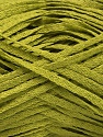 Fiber Content 100% Acrylic, Light Green, Brand Ice Yarns, Yarn Thickness 3 Light  DK, Light, Worsted, fnt2-56942