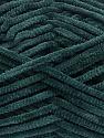 Fiber Content 100% Micro Fiber, Brand Ice Yarns, Dark Green, Yarn Thickness 3 Light  DK, Light, Worsted, fnt2-57654