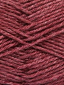 Fiber Content 65% Merino Wool, 35% Silk, Maroon, Brand Ice Yarns, Yarn Thickness 3 Light  DK, Light, Worsted, fnt2-57674