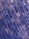 Trellis  Fiber Content 100% Polyester, Lilac Shades, Brand Ice Yarns, Yarn Thickness 5 Bulky  Chunky, Craft, Rug, fnt2-58007